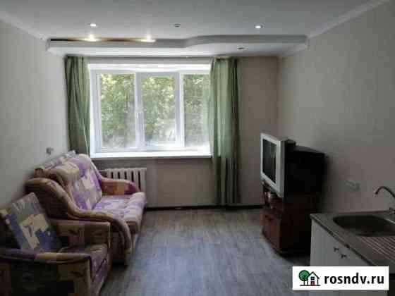 Комната 13 м² в 1-ком. кв., 2/5 эт. Новочебоксарск