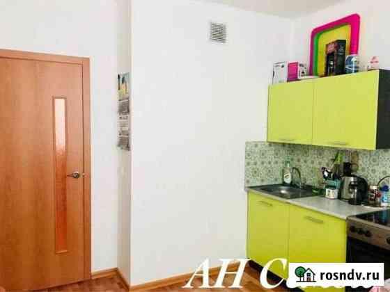 1-комнатная квартира, 45 м², 2/8 эт. Среднеуральск