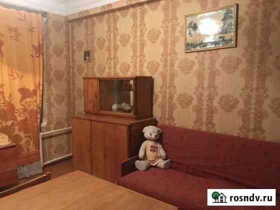 Комната 19 м² в 1-ком. кв., 2/2 эт. Курганинск