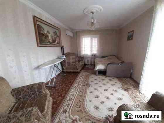 1-комнатная квартира, 38 м², 5/10 эт. Грозный