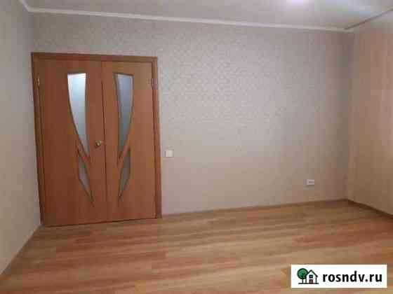 2-комнатная квартира, 54 м², 1/9 эт. Абакан