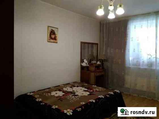 Комната 17.3 м² в 3-ком. кв., 4/5 эт. Красное Село