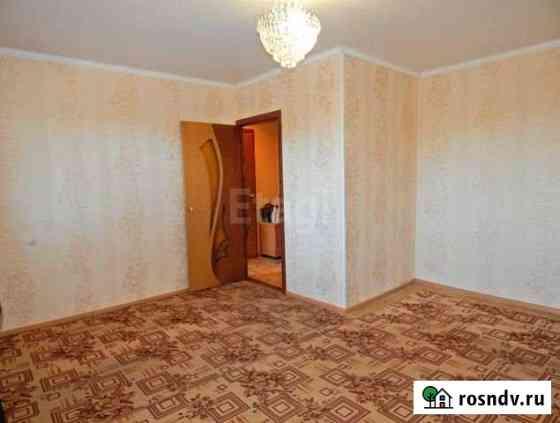 1-комнатная квартира, 33.6 м², 5/5 эт. Костерево