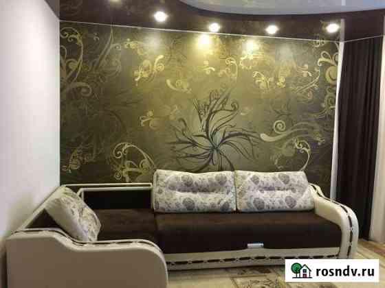 2-комнатная квартира, 48 м², 3/5 эт. Северобайкальск