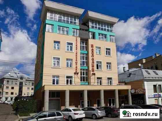 Аренда помещений, от 18 кв.м. до 53 кв.м. Иваново