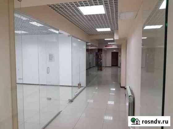 Офисное помещение, 30 кв.м. Мегион