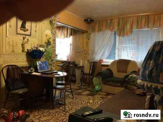3-комнатная квартира, 62 м², 1/5 эт. Мценск