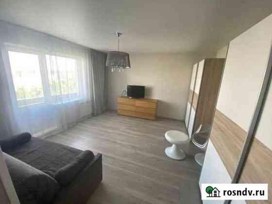 1-комнатная квартира, 34 м², 9/9 эт. Кемерово