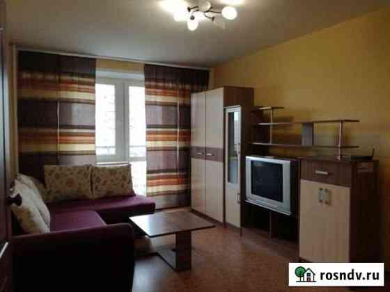1-комнатная квартира, 38 м², 10/18 эт. Новокузнецк