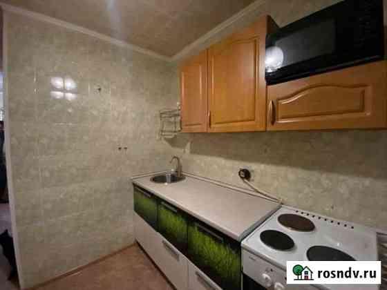 2-комнатная квартира, 45 м², 2/9 эт. Владивосток