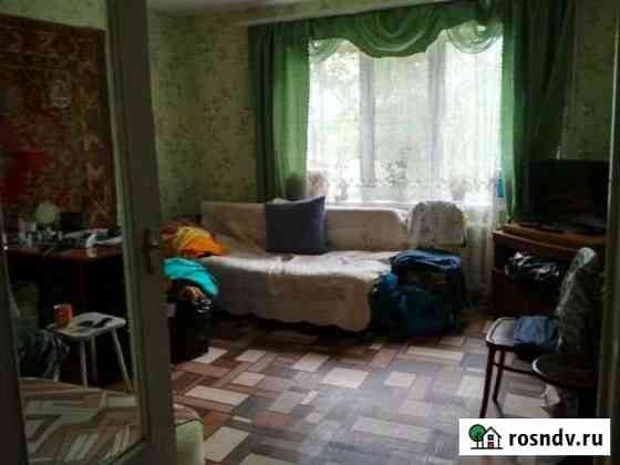 1-комнатная квартира, 40.5 м², 1/5 эт. Биробиджан
