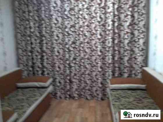 2-комнатная квартира, 50 м², 5/5 эт. Сибай
