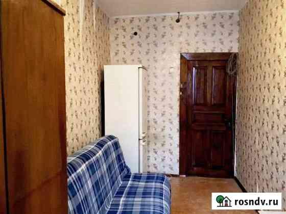 Комната 10 м² в 3-ком. кв., 1/3 эт. Гатчина