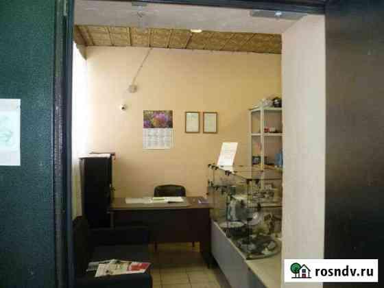 Магазин, офис 72 кв.м. Киров