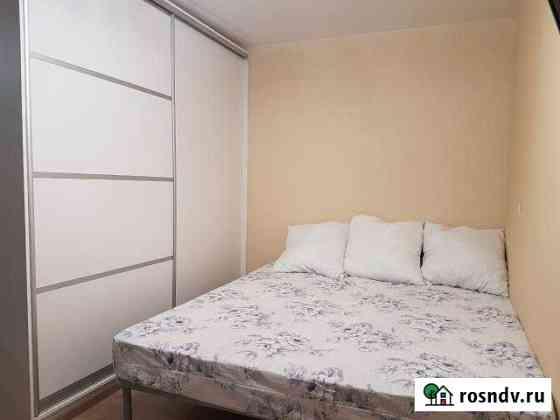 1-комнатная квартира, 25 м², 6/8 эт. Владивосток