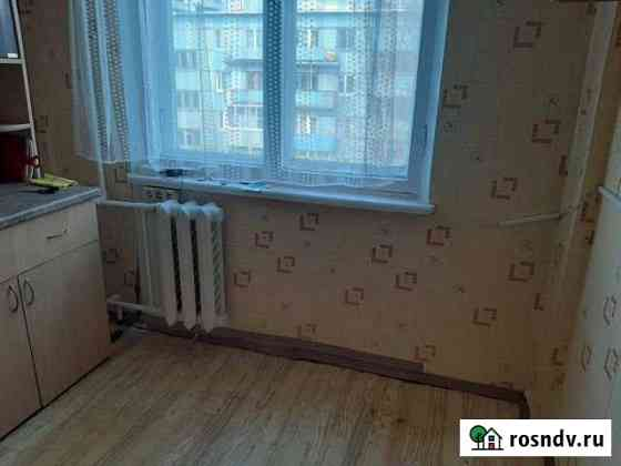 2-комнатная квартира, 45 м², 4/5 эт. Сокол