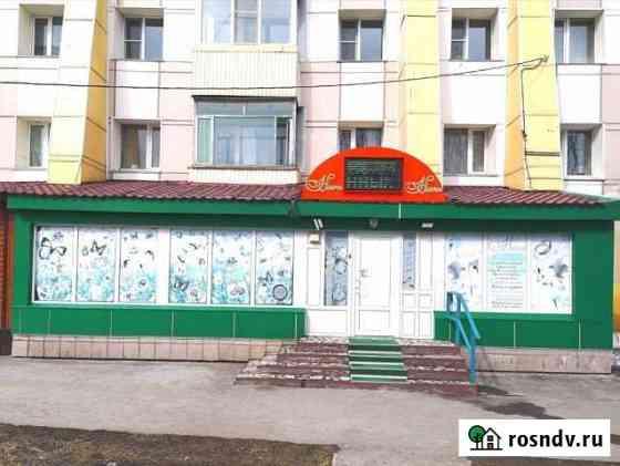 Продам помещение свободного назначения, 82.6 кв.м. Петропавловск-Камчатский