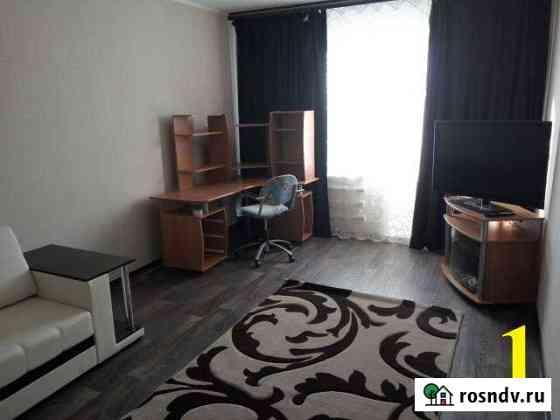 2-комнатная квартира, 52 м², 2/5 эт. Вольск