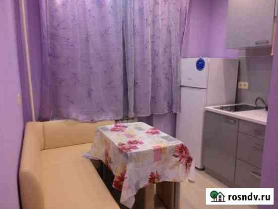 1-комнатная квартира, 43 м², 1/5 эт. Новокузнецк