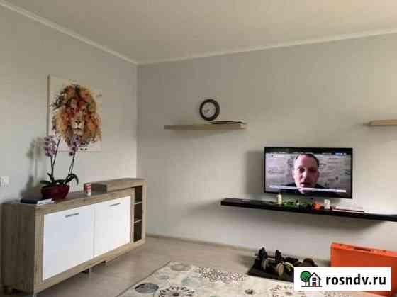 2-комнатная квартира, 64 м², 7/17 эт. Коммунарка