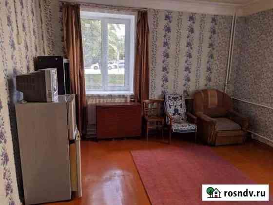 Комната 20 м² в 3-ком. кв., 1/3 эт. Орёл