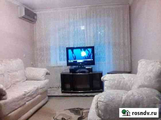 1-комнатная квартира, 48 м², 2/5 эт. Нефтекумск