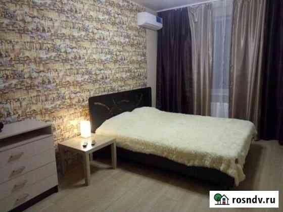1-комнатная квартира, 35 м², 2/9 эт. Яблоновский