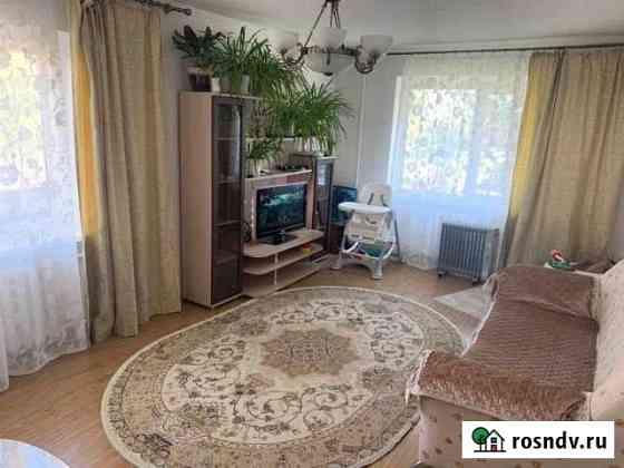3-комнатная квартира, 70 м², 2/5 эт. Грозный
