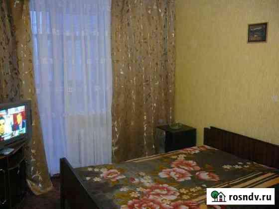 2-комнатная квартира, 54 м², 3/11 эт. Тамбов