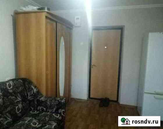 Комната 13 м² в 1-ком. кв., 5/5 эт. Новочебоксарск