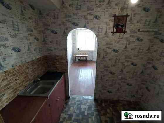 Комната 25 м² в 1-ком. кв., 5/5 эт. Богданович