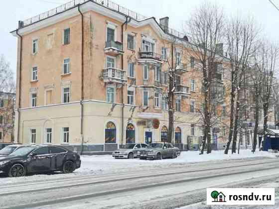 Помещение свободного назначения, 80 кв.м. Северодвинск