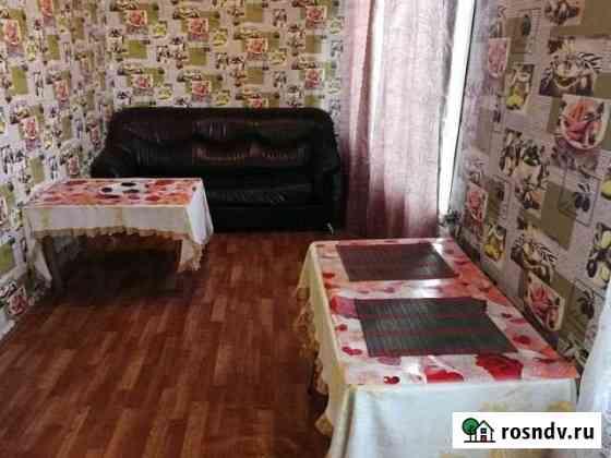 1-комнатная квартира, 33 м², 4/5 эт. Абакан