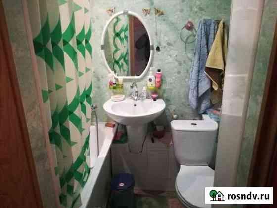 1-комнатная квартира, 31 м², 2/5 эт. Курчатов