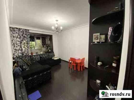 3-комнатная квартира, 72 м², 2/5 эт. Грозный
