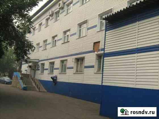 Сдам офисное помещение, 34.6 кв.м. Анжеро-Судженск