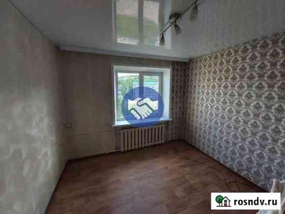 2-комнатная квартира, 48 м², 5/5 эт. Горно-Алтайск