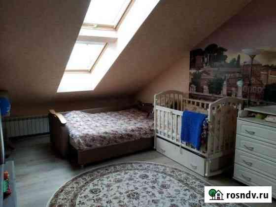 1-комнатная квартира, 42 м², 6/6 эт. Отрадное