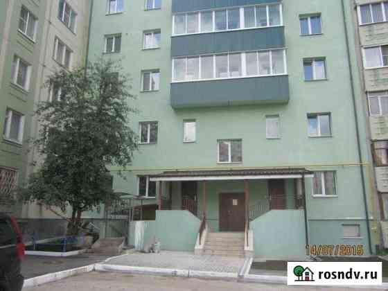 Помещение свободного назначения, 538 кв.м. Рязань