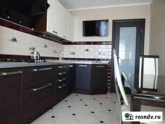 1-комнатная квартира, 46 м², 5/5 эт. Йошкар-Ола