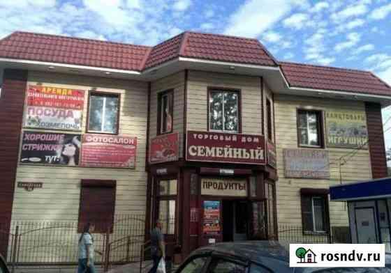 Торговое помещение, 15 кв.м. Жигулевск