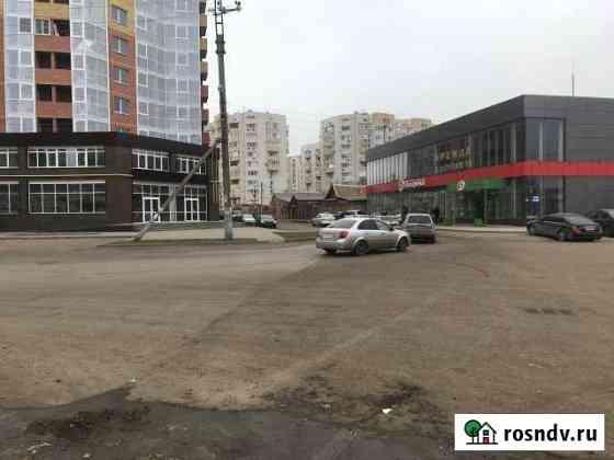 Гараж 22 м² Астрахань