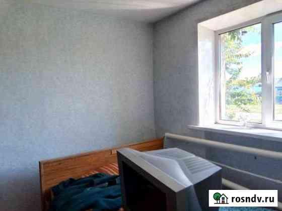 Дом 37 м² на участке 1 сот. Кинель-Черкассы