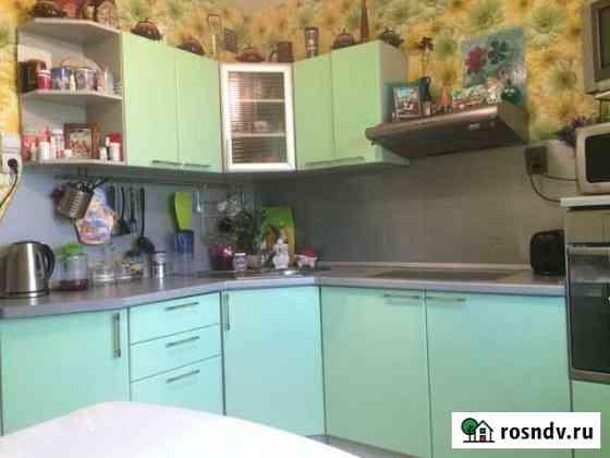 2-комнатная квартира, 50 м², 4/5 эт. Среднеуральск