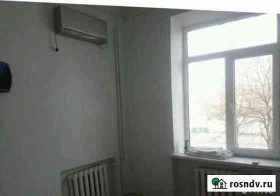 3-комнатная квартира, 60 м², 2/4 эт. Грозный