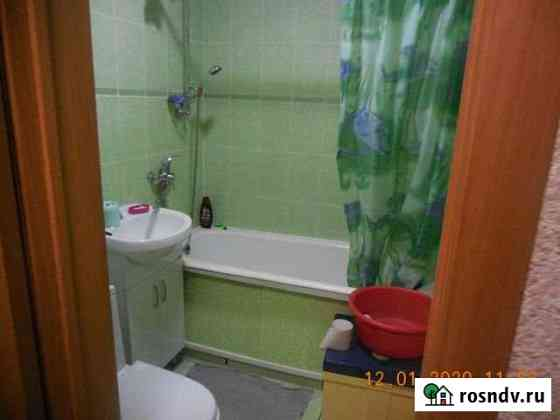 1-комнатная квартира, 32 м², 4/5 эт. Йошкар-Ола
