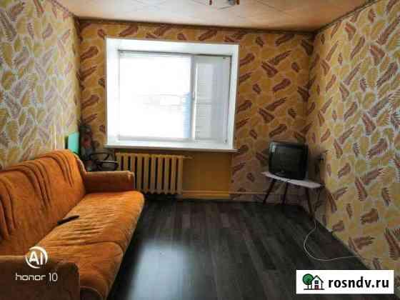 Комната 13 м² в > 9-ком. кв., 5/5 эт. Котлас