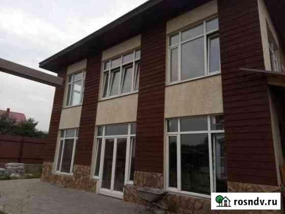 Дом 120 м² на участке 6 сот. Дзержинский