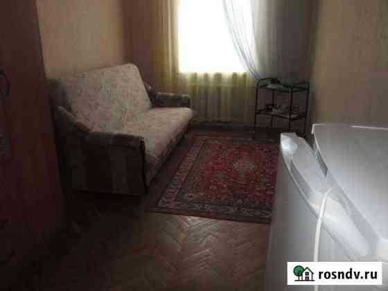 Комната 12 м² в 3-ком. кв., 5/5 эт. Саратов