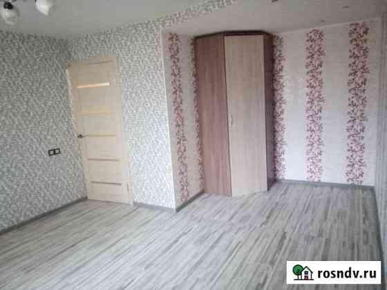 2-комнатная квартира, 45 м², 1/5 эт. Североуральск